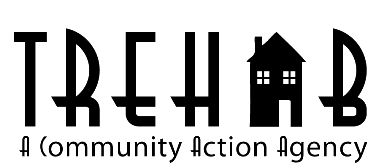 Trehab Community Action Partnership